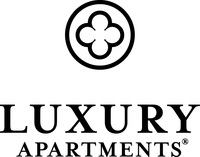 logo_luxury_apartments_venice